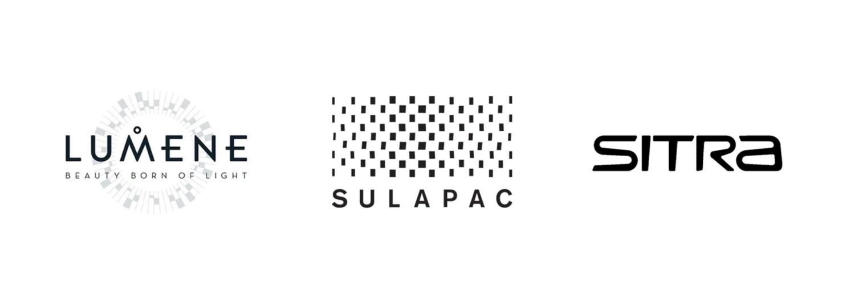 Ethica_Case_Lumene_Sulapac