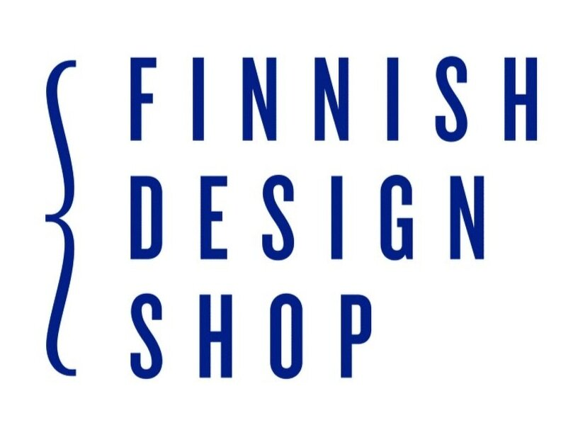 Case Finnish Design Shop