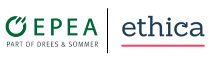 EPEA and Ethica Finland start cooperation on Circular Economy consulting – powered by Cradle to Cradle®
