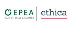 Yhteistyömme EPEA – Part of Drees & Sommerin kanssa